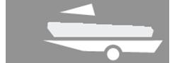 Boat-Trailer_1.png